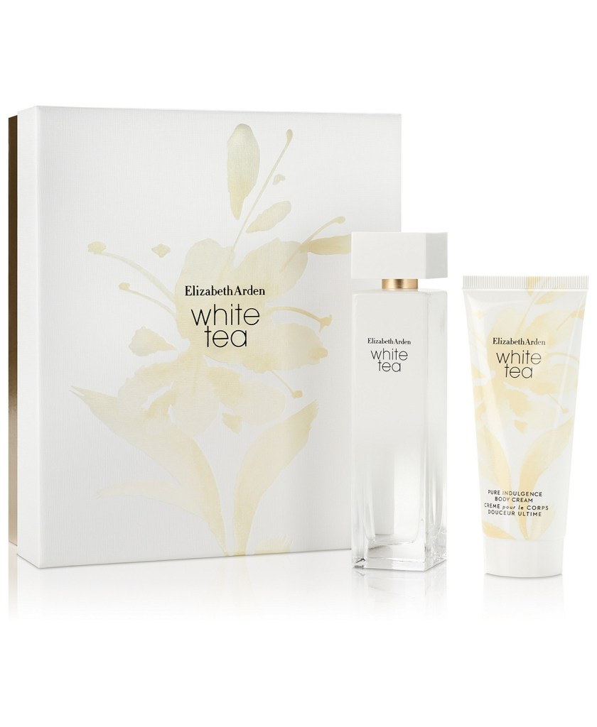 2-Pc. White Tea Eau de Toilette Gift Set