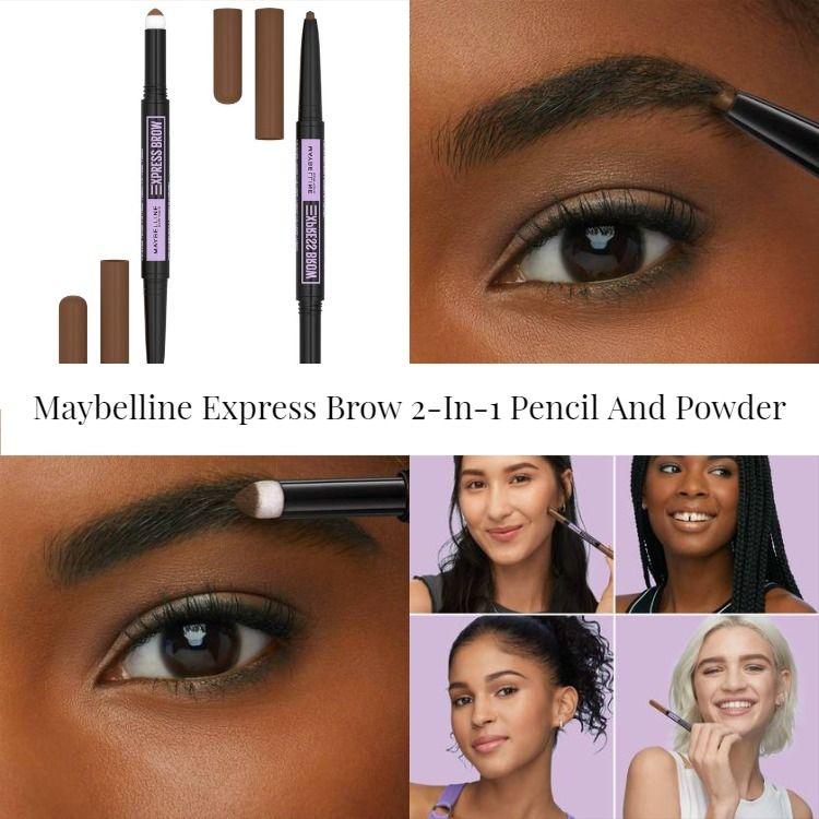 beautyvelle makeup news