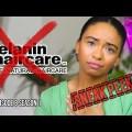 SNEAK PEEK |  I Can't Exhaust Melanin Hair Care Anymore 💔