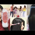 Most fine TEENAGERS Existence Saving Hacks For PERIOD Subject, Hair care, Pores and skin Care & Beauty Hacks