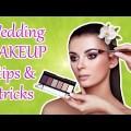 Marriage ceremony Make-up Tricks and Tricks 2020 | Bridal Make-up and Straightforward Marriage ceremony Make-up