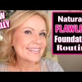 Foundation For Conventional Pores and skin | Wrinkles | Gigantic Pores | Age Spots | Redness