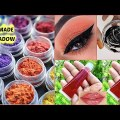 #5 Unpredictable Make-up Hacks That In actuality Works | Beauty Pointers & Tips Girls could just nonetheless know #DIY #HACKS