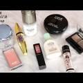 NO FOUNDATION- NO CONCEALER- NO BB/CC CREAM Sweat-Proof Makeup Tutorial | SUMMER рдореЗ рдХреИрд╕реЗ рдХрд░реЗ Makeup