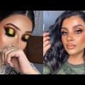 Enticing Fall 2020 Make-up Transformations | Fresh Make-up Tutorials Compilation
