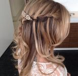 madrinha-penteado-bela-center-7