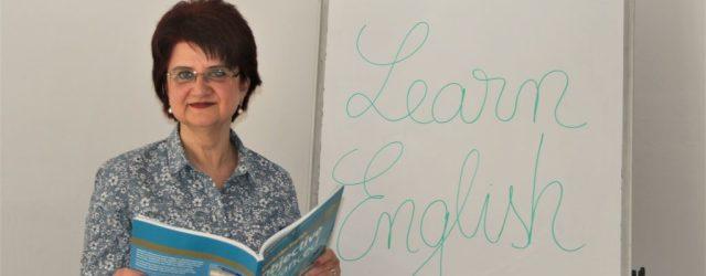 curs engleza incepatori