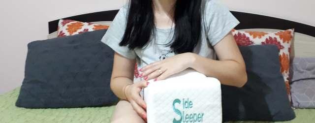 sidesleeper
