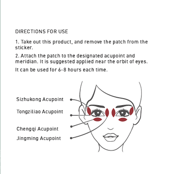 How-to-apply-eye-patches