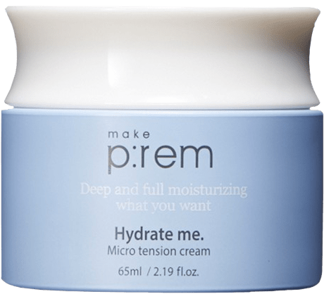 9 All Time Best Moisturizers for Dry And Dehydrated Skin - Beauty Within