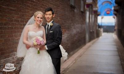 Becky_and_Derek_Wedding_-_23