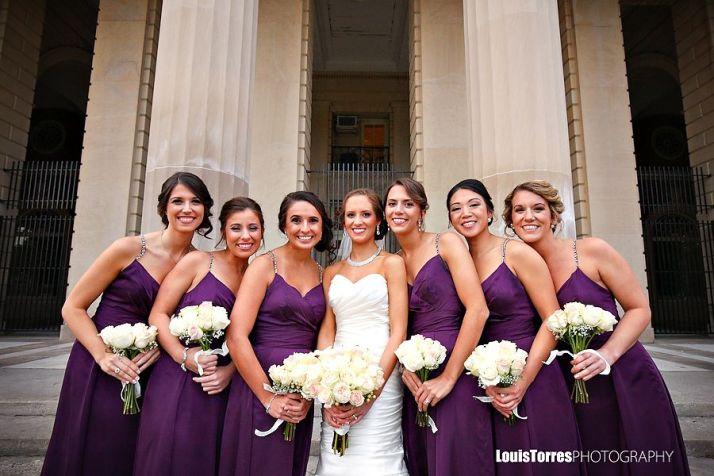 cait-wedding-7
