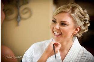 kate-rowlands-wedding