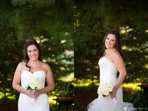 the-state-room-albany-ny-wedding-with-christian-and-meg-by-justin-tibbitts-photography_0037