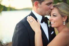 Crooked-Lake-House-Wedding-Photos61