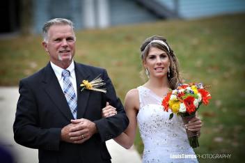 Deanna wedding 15