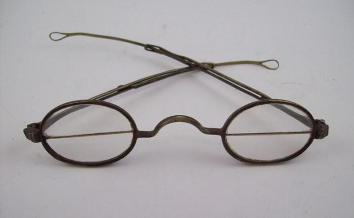 Bifocals Beautywithpurposeniu