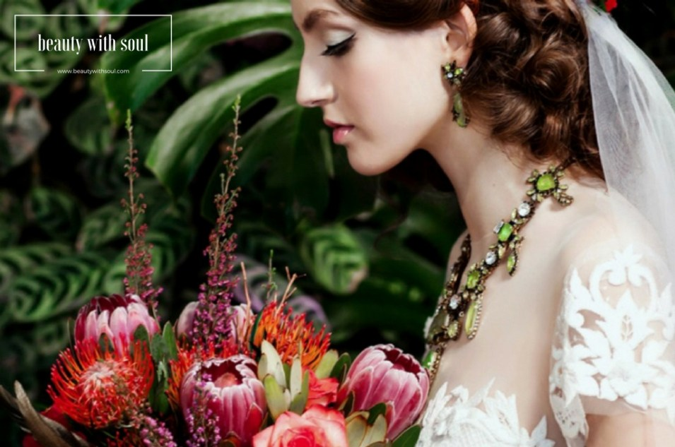 beauty with soul, edmonton makeup artist, bridal makeup, mobile makeup services, edmonton wedding, krystle ash