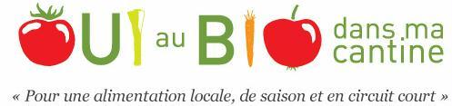 """Réunion du groupe """"Pour une cantine bio à Beauvais"""""""