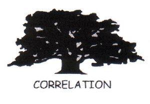 Logo assocs partenaires - Corrélation