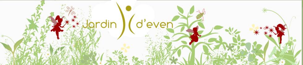 Conférence sur les plantes médicinales de Sylvie Nève (le Jardin d'Even)