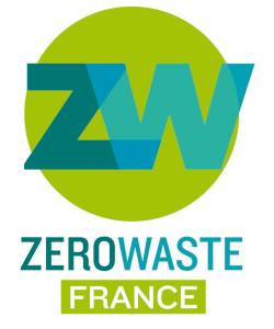 Formation Zéro Waste France @ Les ateliers de la Bergerette | Beauvais | Hauts-de-France | France