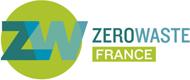 Zoom sur le Mouvement Zero Waste France et projet de création d'une antenne locale sur le Beauvaisis