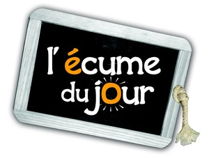 Parlons Pognons ! (3/3) Les monnaies locales @ L'Ecume du Jour | Beauvais | Hauts-de-France | France