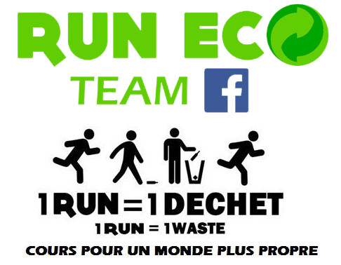 Run Eco Team Beauvais