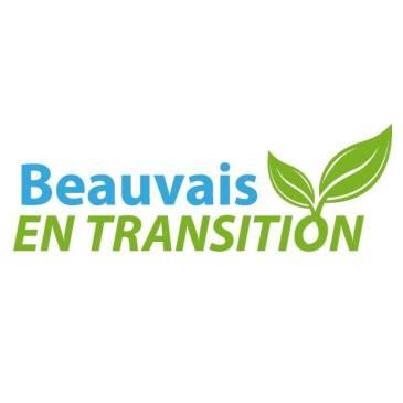 Réunion publique le 1er février à l'Ecospace 19h00 : quelle transition pour le Beauvaisis ?