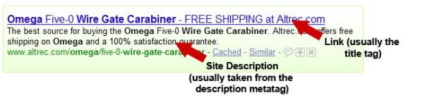 serp-wiregate-carabiner01
