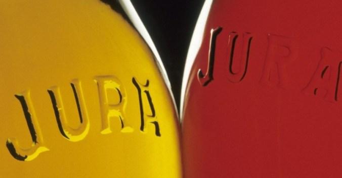 blog vin Beaux-Vins dégustation oenologie vin jaune