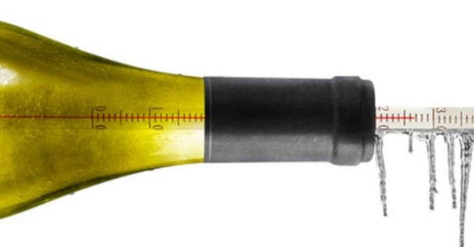 blog vin beaux-vins oenologie dégustation température vins