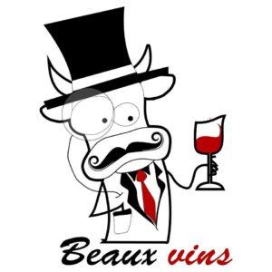 blog vin beaux-vins logo