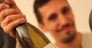 blog vin beaux-vins qui sommes nous