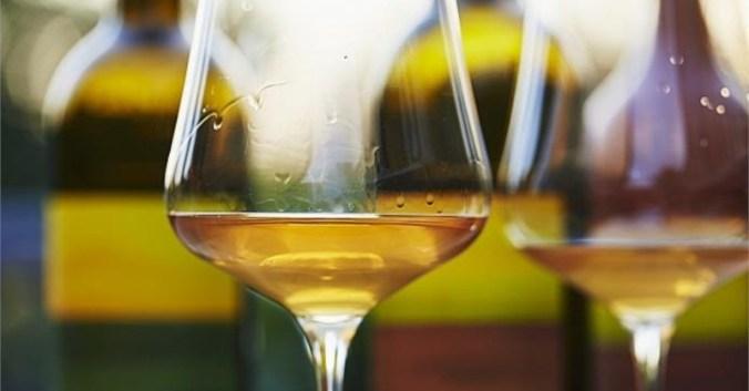 blog Beaux-Vins oenologie dégustation vin orange