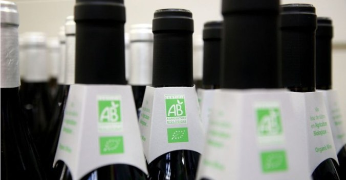 blog vin Beaux-Vins oenologie dégustation bio ab