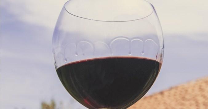 blog vin beaux-vins oenologie dégustation larmes vins