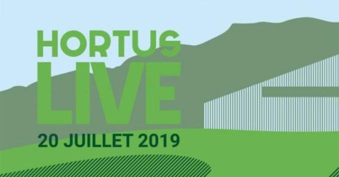 Blog Vin Beaux-VIns oenologie dégustation Hortus Live