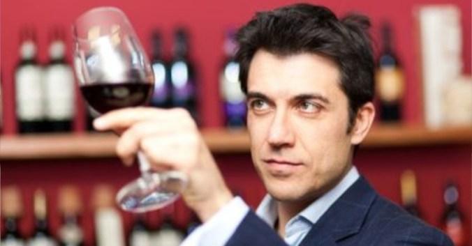 blog vin Beaux-Vins apprendre visuel regarder déguster dégustation vins