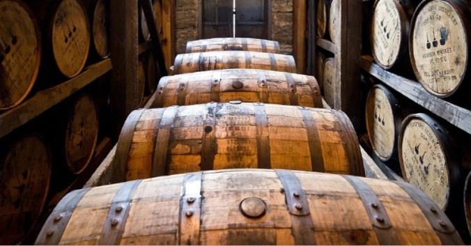 Blog Beaux-Vins dégustation déguster oenologie vin arôme boisé fût