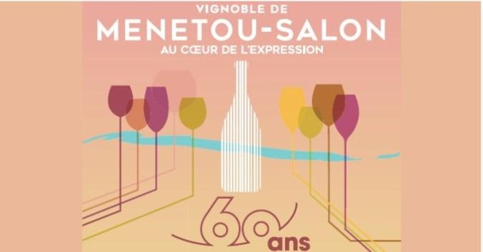 Blog Vin Beaux-VIns oenologie dégustation 60ans menetou salon