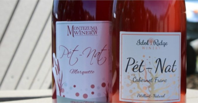 blog vin Beaux-VIns oenologie dégustation pet nat petillant naturel