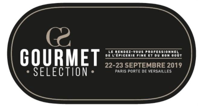 Blog Vin Beaux-VIns oenologie dégustation Gourmet Selection Paris