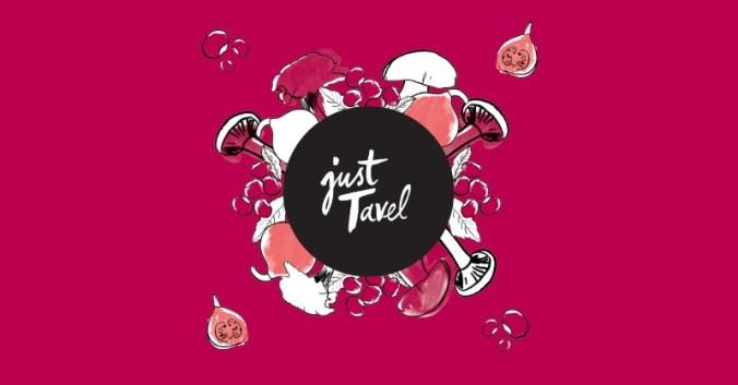 Blog Vin Beaux-VIns oenologie dégustation Just tavel tubula automne