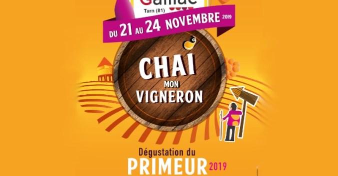 Blog Vin Beaux-Vins oenologie dégustation chai vigneron gaillac