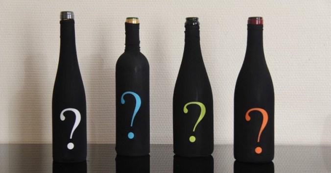 blog vin Beaux-Vins oenologie dégustation note robert parker vins
