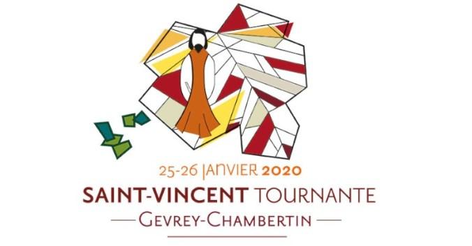 Blog vin Beaux-Vins evenements dégustation oenologie sortie Saint Vincent Tournante Gevrey