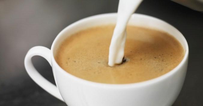 Blog vin Beaux-Vins oenologie dégustation café au lait