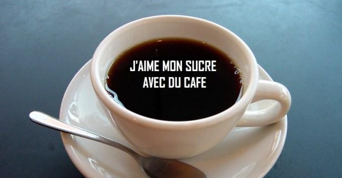 Blog vin Beaux-Vins oenologie dégustation café sucré sucre
